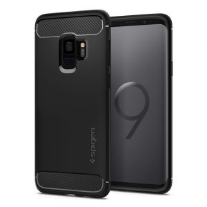 s9 rugged armor plus