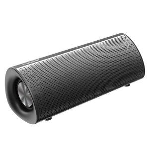 tronsmart pixie speaker