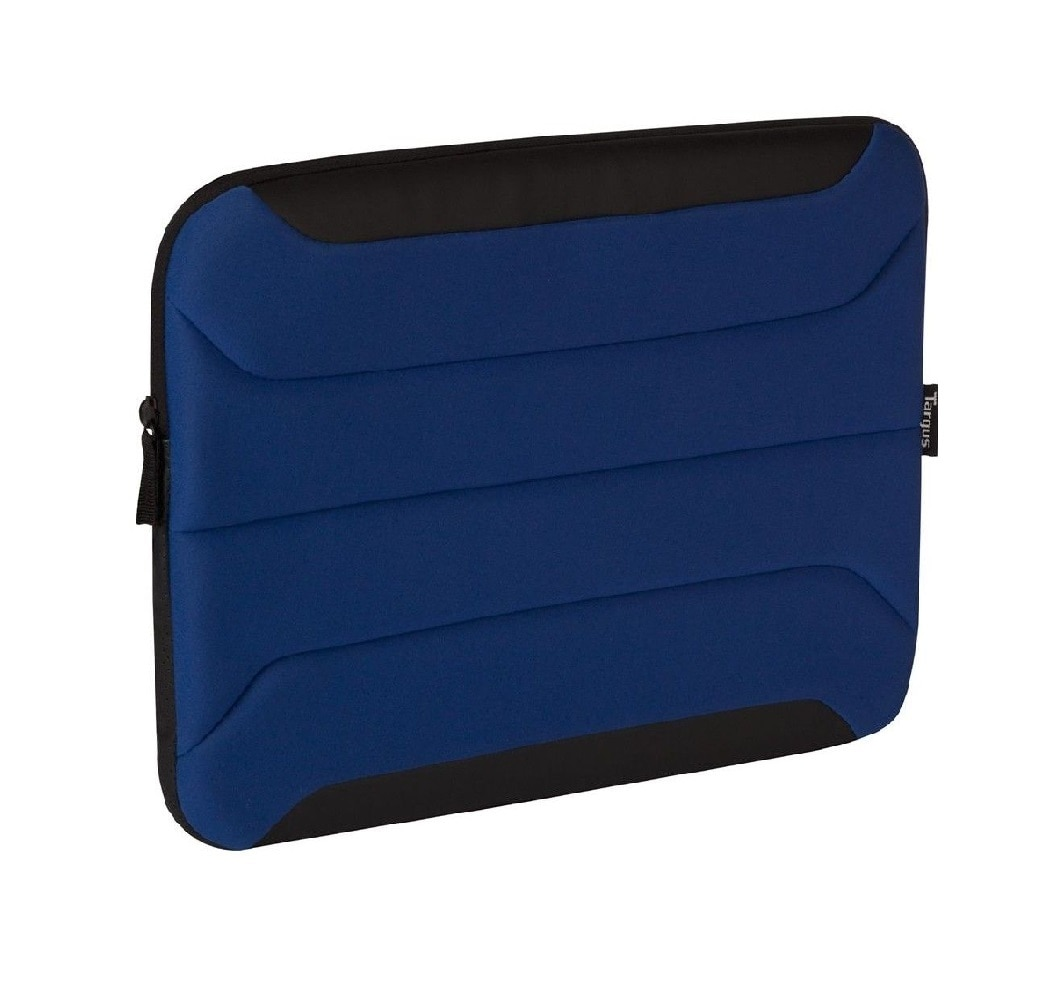 "Targus 14"" Zamba Sleeve - Blue TSS182US"