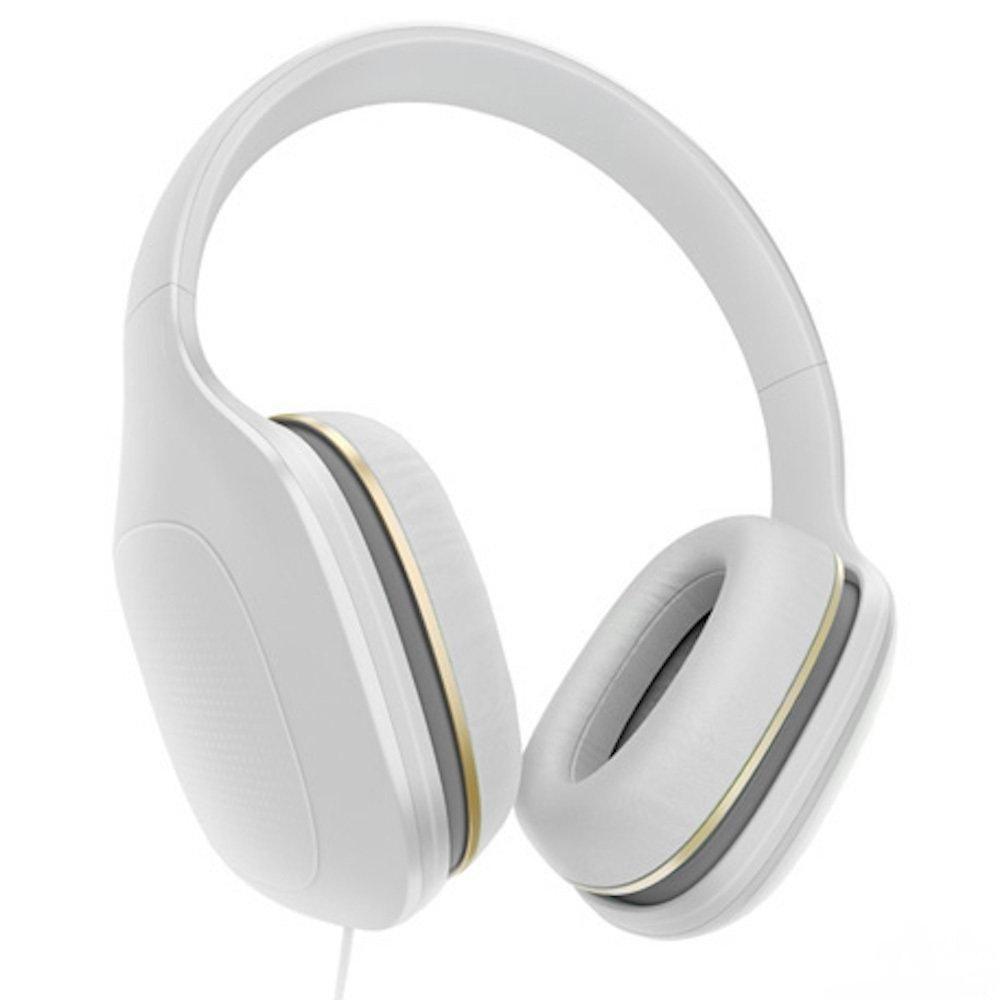 Xiaomi Mi Comfort Headphones - White