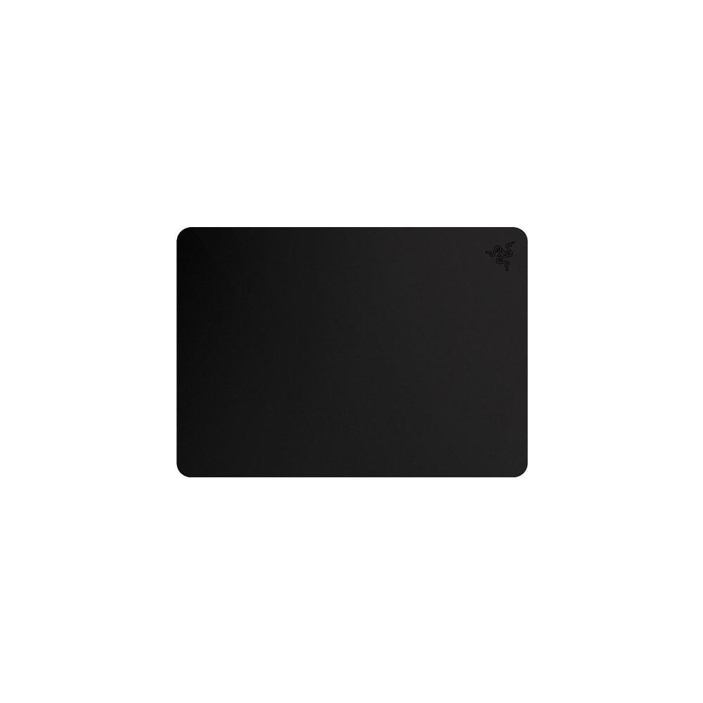 Razer Manticor Elite Aluminum Gaming Mouse Mat