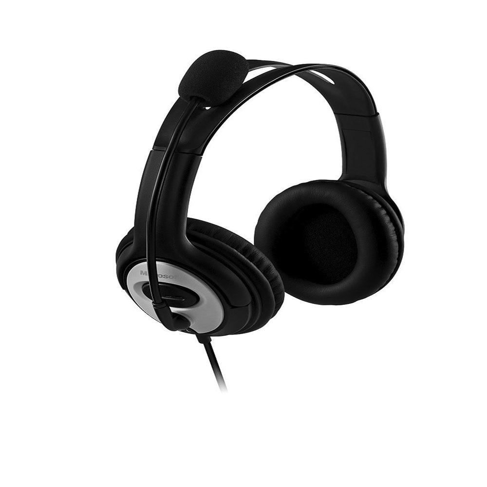 Microsoft LifeChat Headset - LX-3000