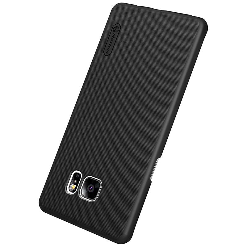 Nillkin Frosted Shield Hard Back Cover for Samsung Galaxy Note 7