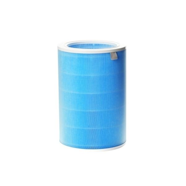 Original Replacement Filter for Mi Air Purifier 2