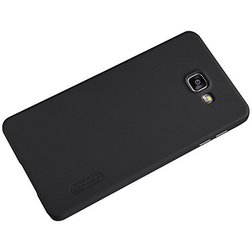 Samsung A9 Pro Frosted Hard Back Cover by Nillkin