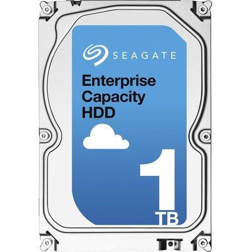 Seagate HDD ST1000NM0045 1TB SAS 12Gb/s Enterprise 7200RPM 128MB 3.5 inch (ST1000NM0045 )