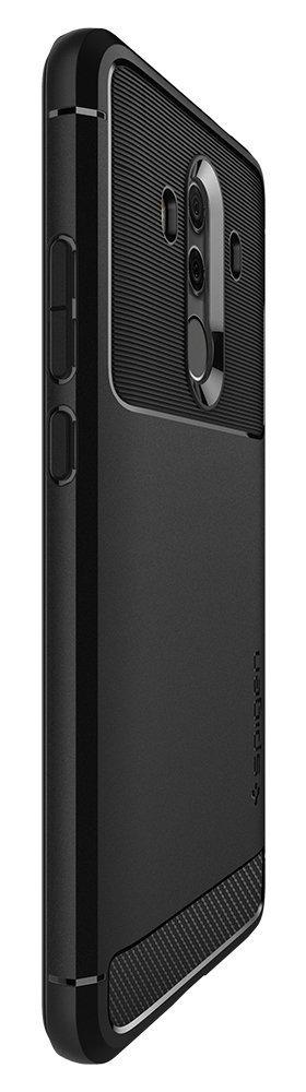 Huawei Mate 10 Pro Original Spigen Rugged Armor Case