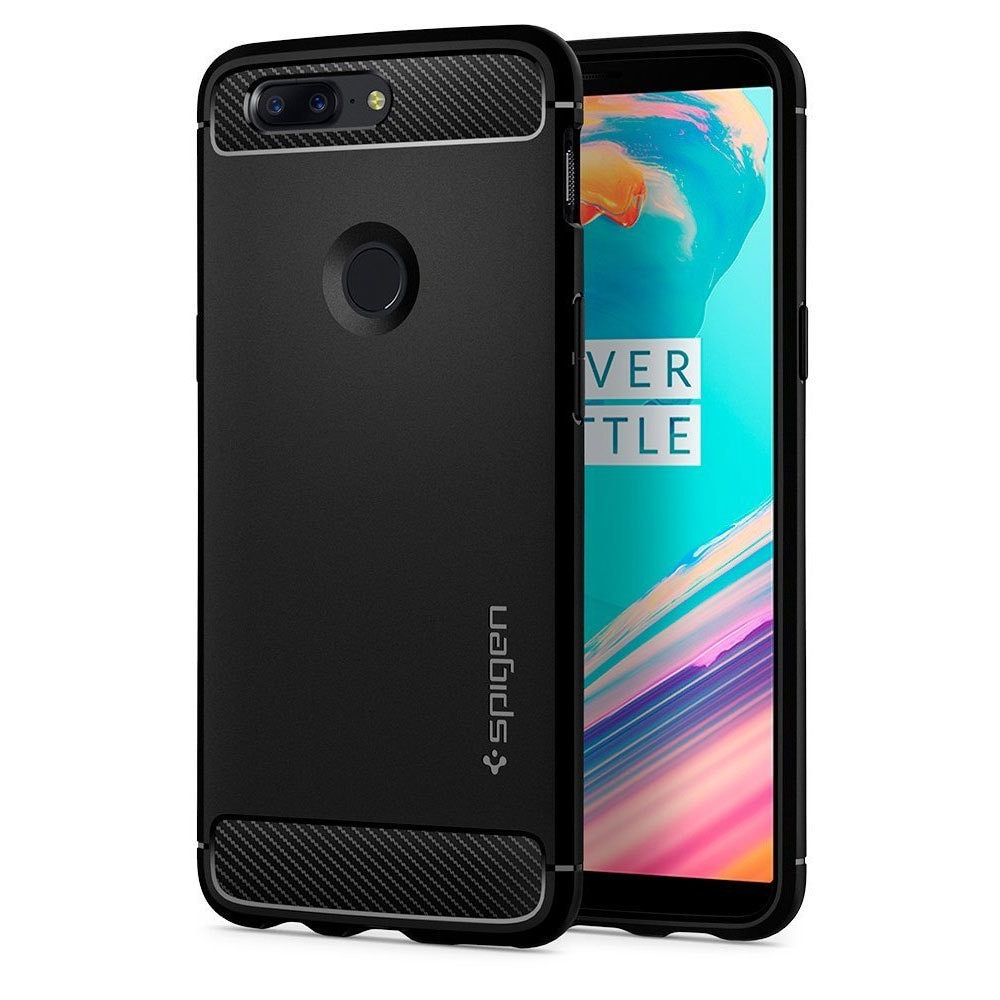 oneplus 5t rugged armor