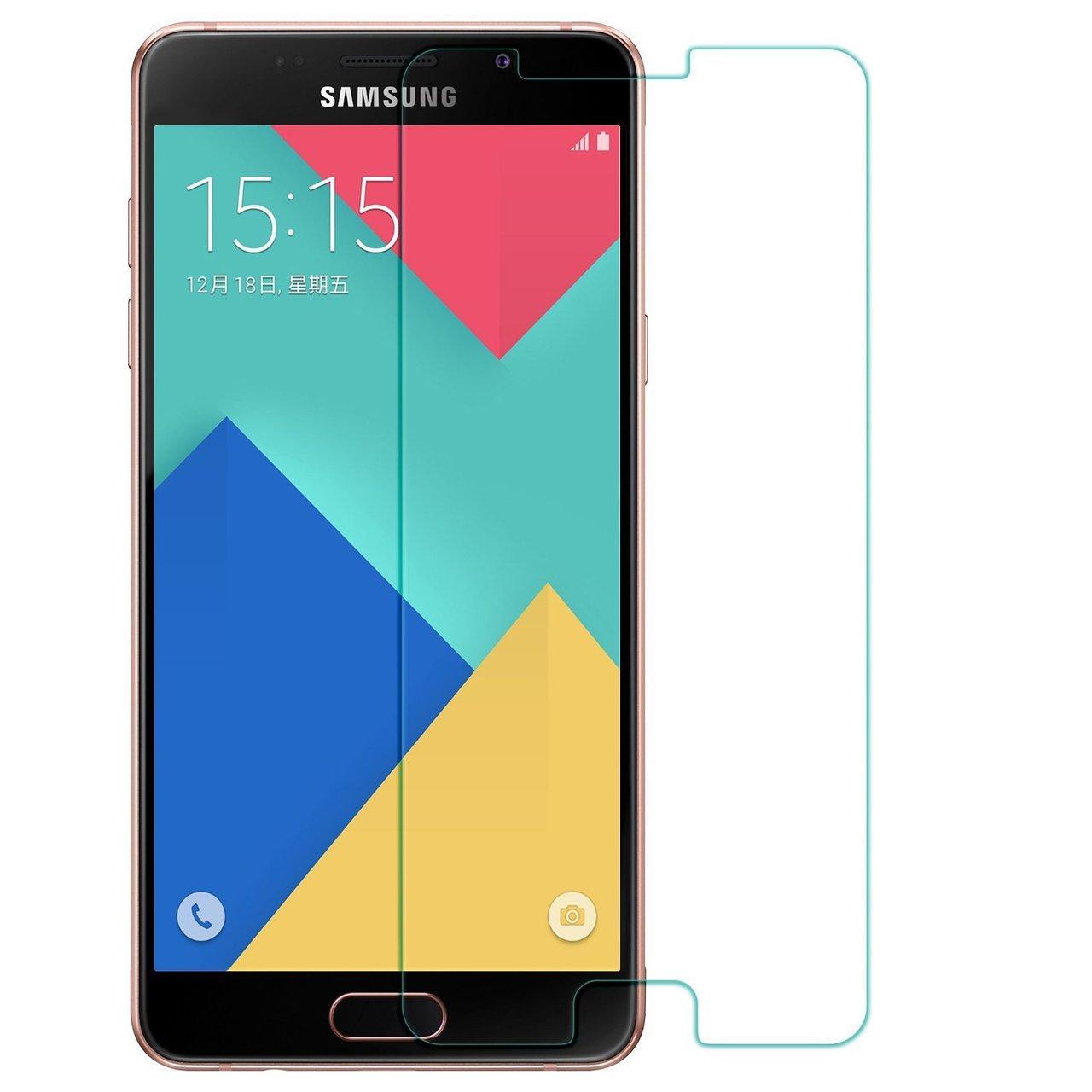 Nillkin Samsung Original A5 2016  Premium Tempered Glass