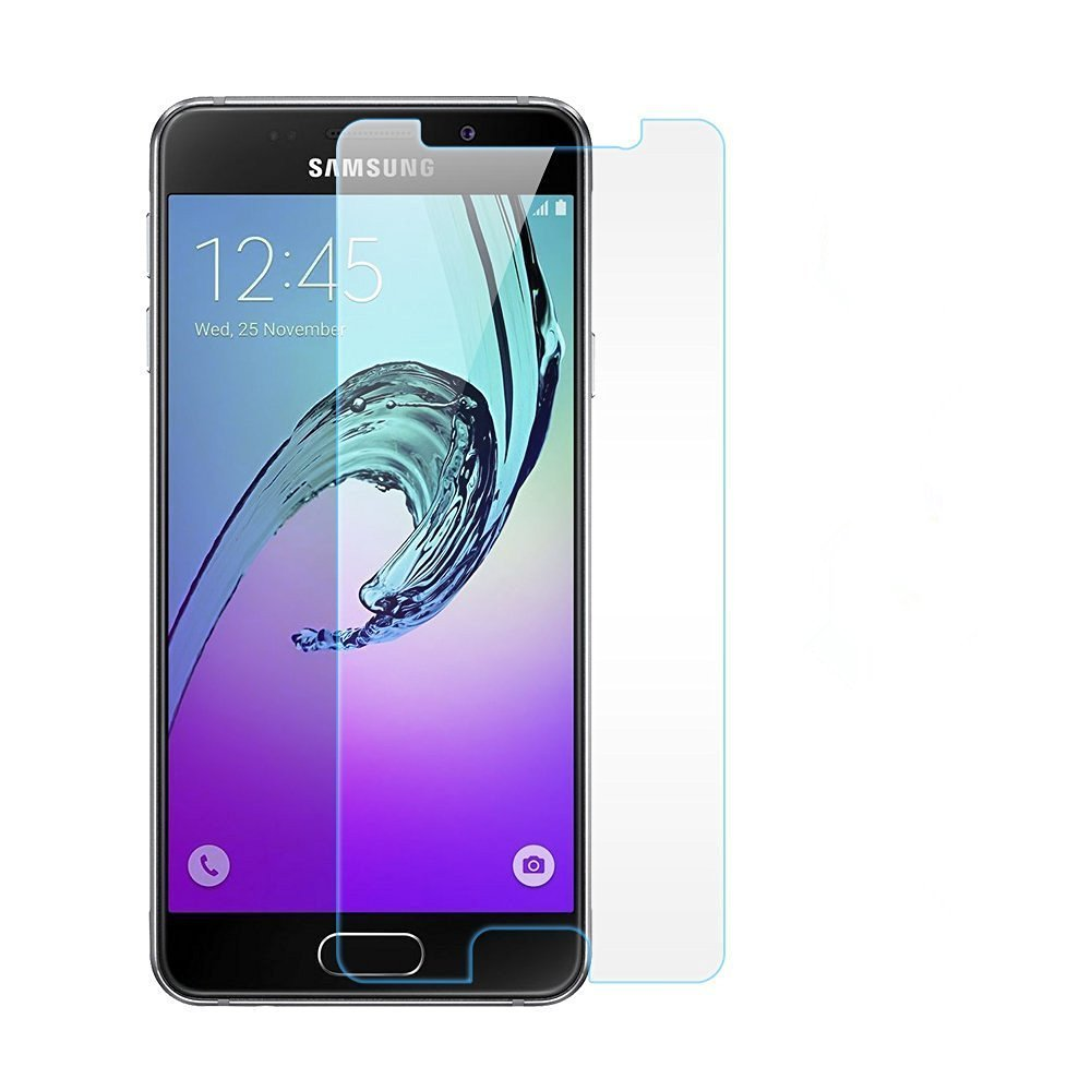 Nillkin Samsung Original A3 2016  Premium Tempered Glass