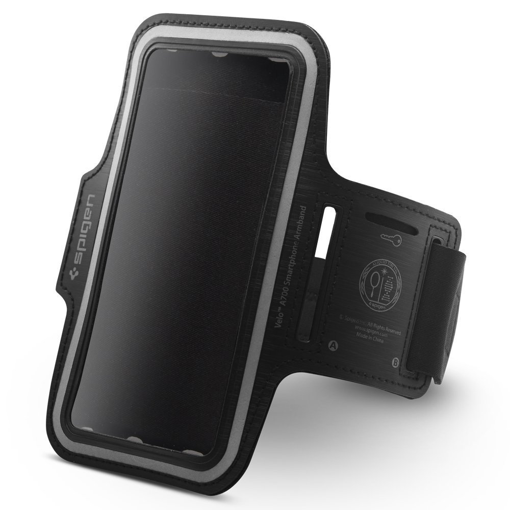 Spigen Universal Arm Band for all Phones upto 6