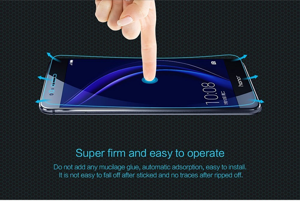 Huawei Honor 8 Tempered Glass by Nillkin