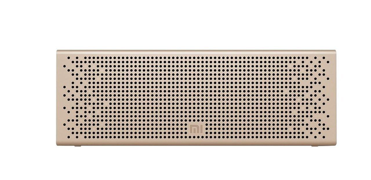 Xiaomi Mi Bluetooth Speaker Global