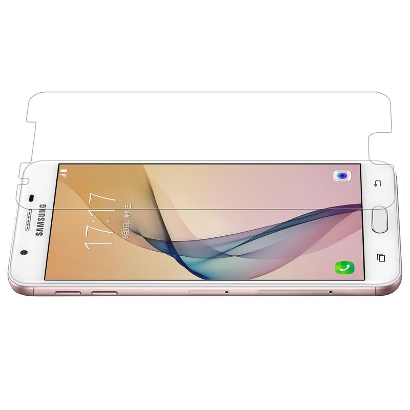 Samsung Galaxy J7 Prime Tempered Glass by Nillkin