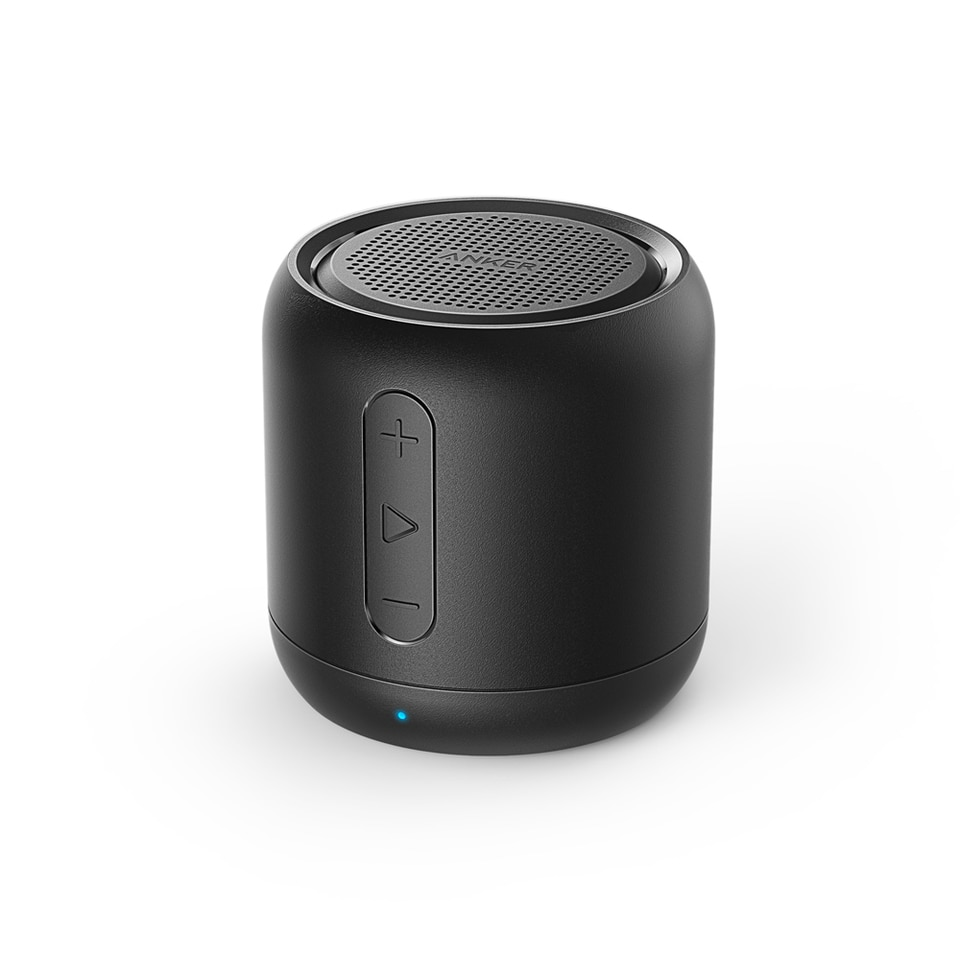 Anker Soundcore Mini Bluetooth Speaker Price In Pakistan