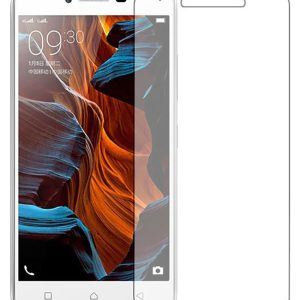 Nillkin Lenovo K5 Plus Premium Tempered Glass