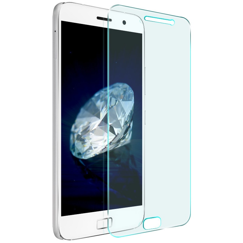 Nillkin ZUK Z1 Premium Tempered Glass