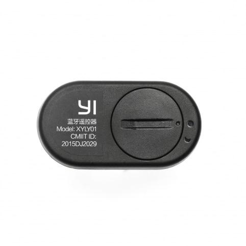 Original Remote Shutter for Xiaomi Yi Action Camera