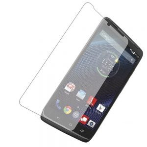 Nillkin Motorola Droid Turbo 2 Premium Tempered Glass
