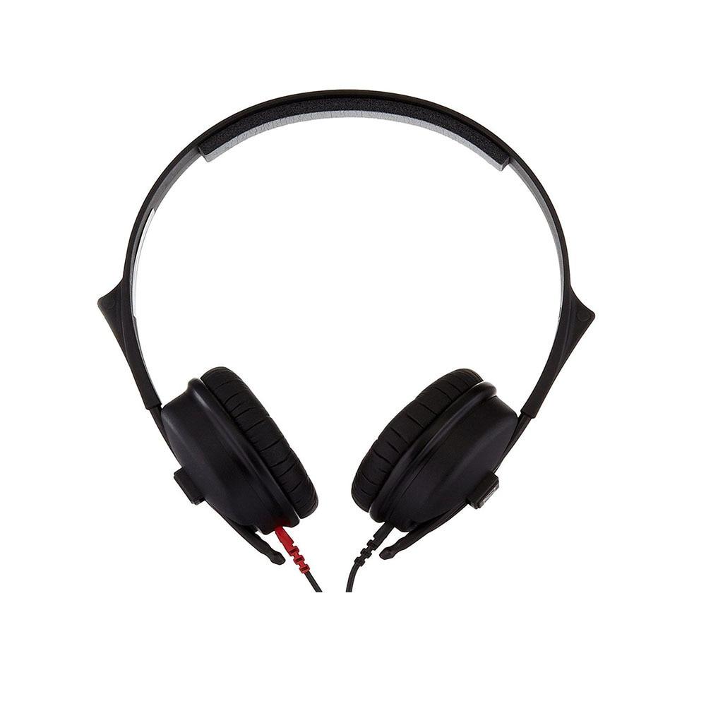 Sennheiser DJ Headphone - HD 25 Light