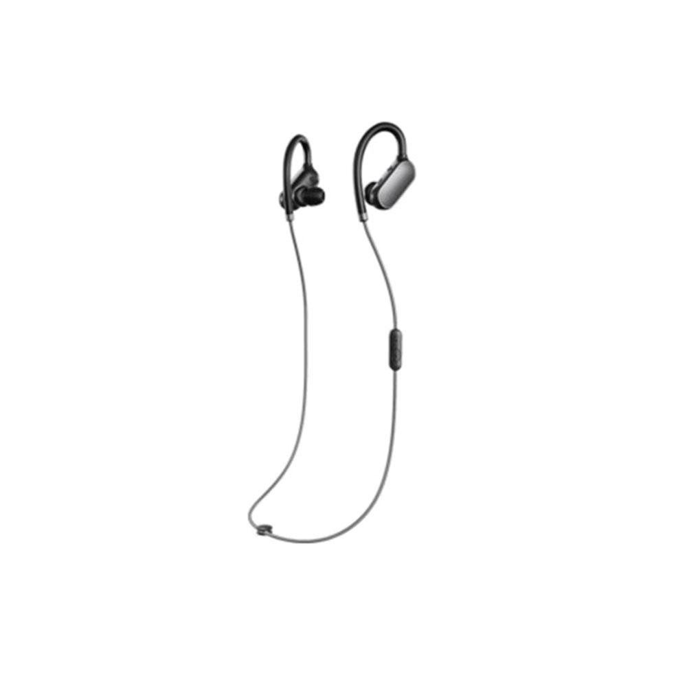 Xiaomi Mi Sport Bluetooth Ear-Hook Headphones Black