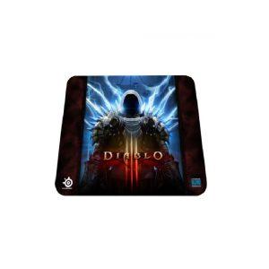 SteelSeries QcK+ Diablo III Gaming Mouse Pad