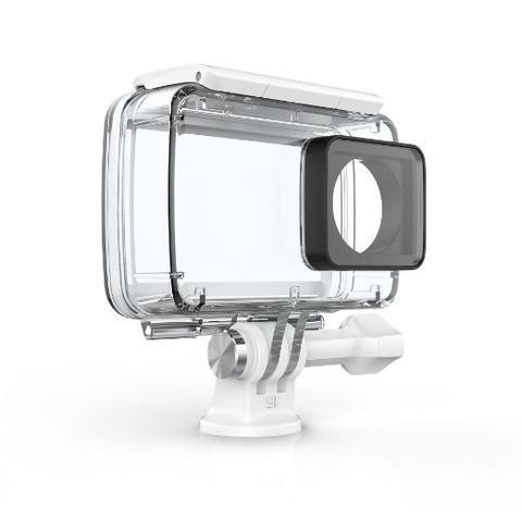Original Waterproof Case for Xiaomi Yi 4K Action Camera 2