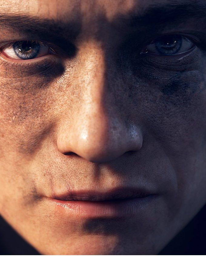 Battlefield 1 For PlayStation 4
