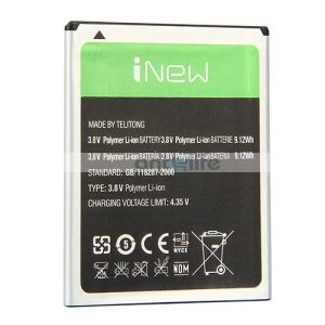iNew V8 - Replacement Battery