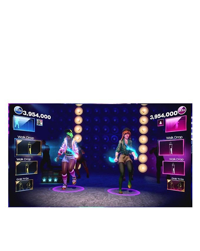 Dance Central Spotlight (DLC) For  Xbox One  - Microsoft