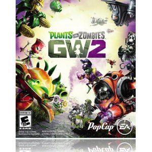 Plants vs. Zombies Garden Warfare 2 For Xbox One  -  PopCap Games