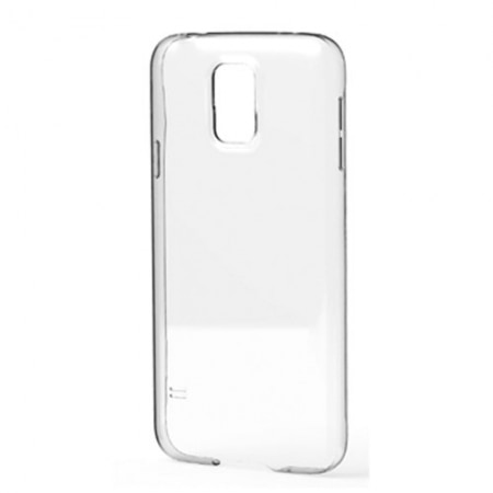Xiaomi Redmi 2 Silicon Cover - Transparent