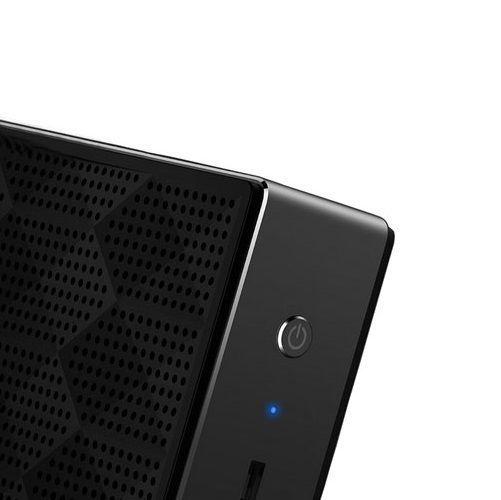 Xiaomi Mi Square Box Bluetooth Speaker Black