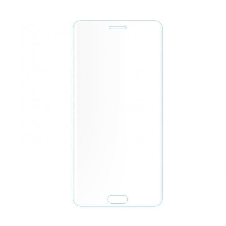 Baseus Transparent Edge to Edge TPU Screen Protector for Samsung Galaxy Note 7