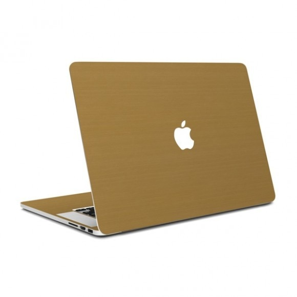 Metal Wrap for Macbook Air 11