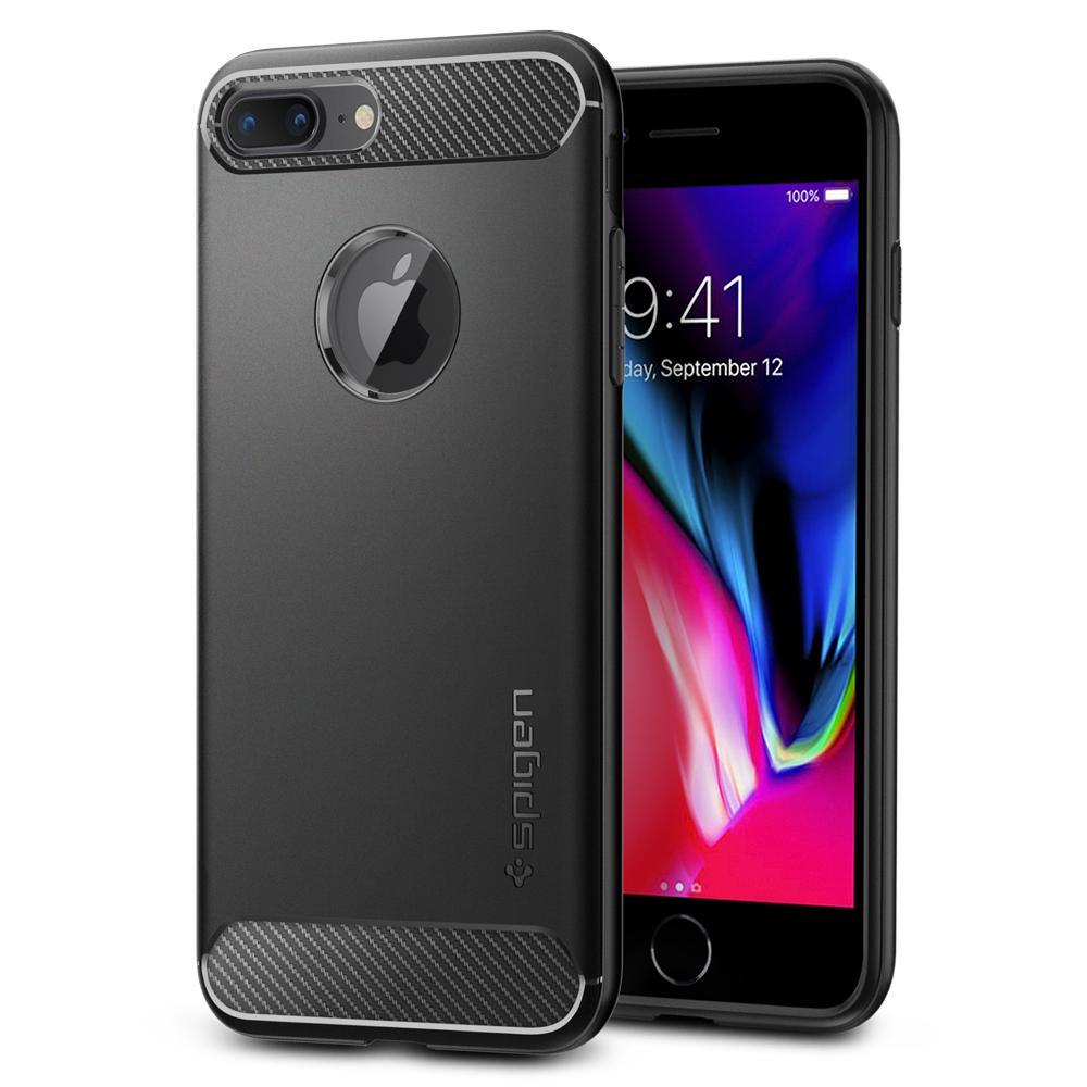 iphone 7 plus rugged armor