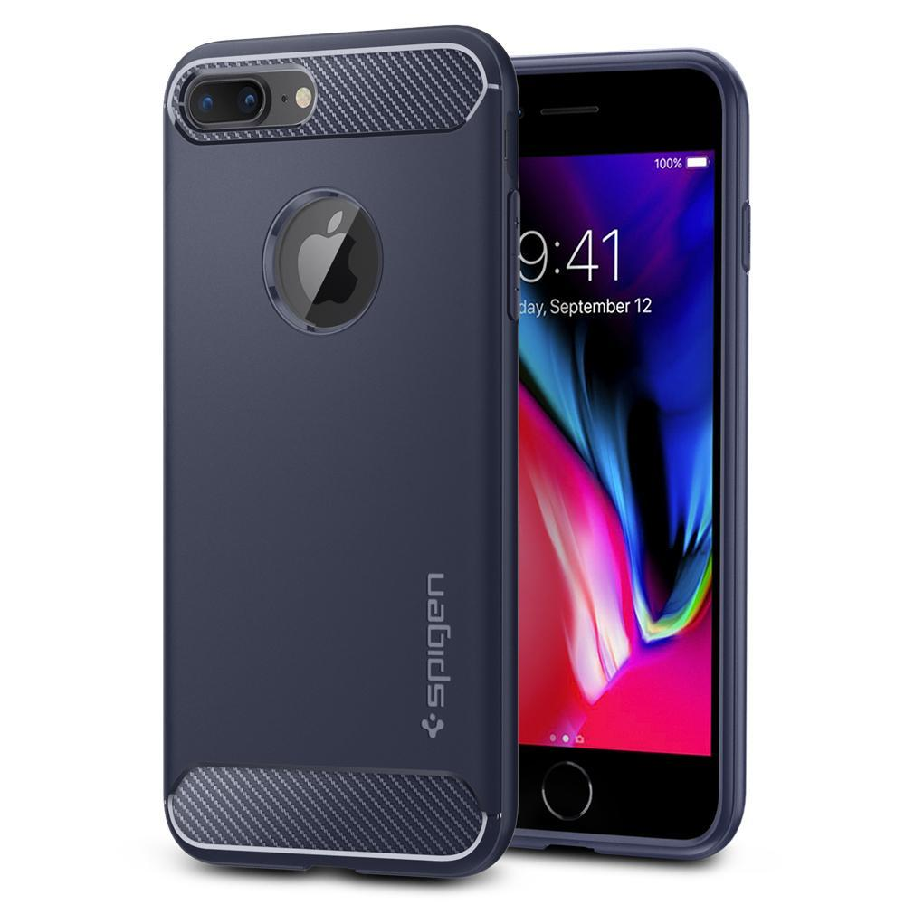 iphone 8 plus rugged armor