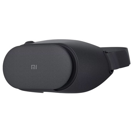 Xiaomi Mi  VR Play Glasses Play 2 Black