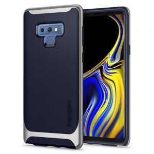 note 9 neo hybrid arctic silver
