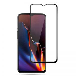 oneplus 6t glass by mocolo