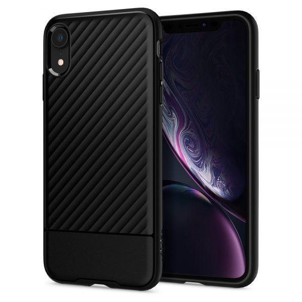 iphone xr core armor