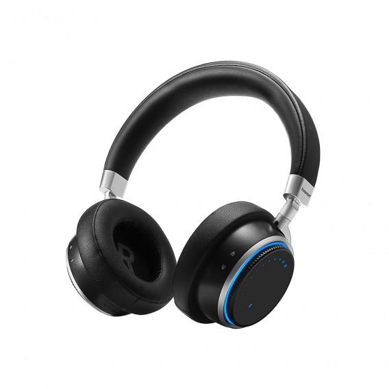 arc wireless headphones