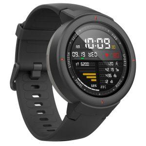 smartwatch verge amazfit