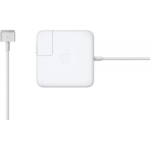 magsafe 2 85w adapter for macbook pro