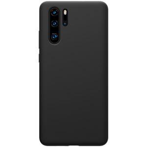flex pure nillkin p30 pro soft case