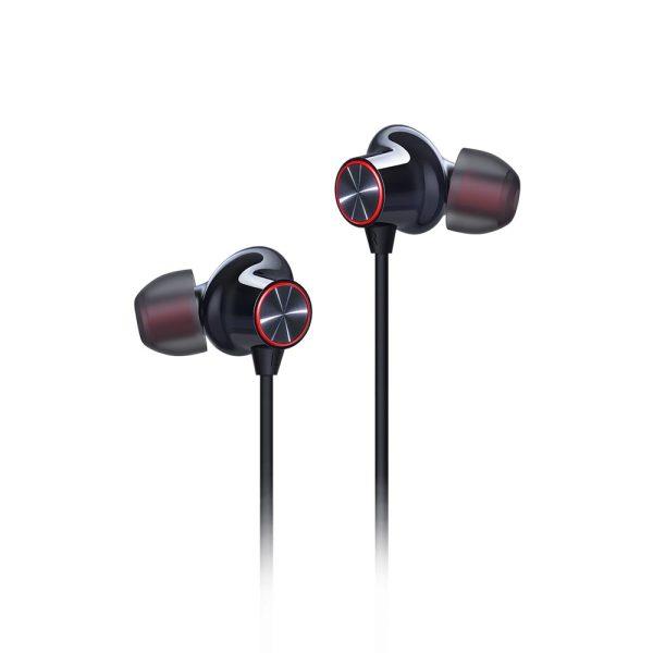 oneplus bullets wireless 2 bluetooth earphones