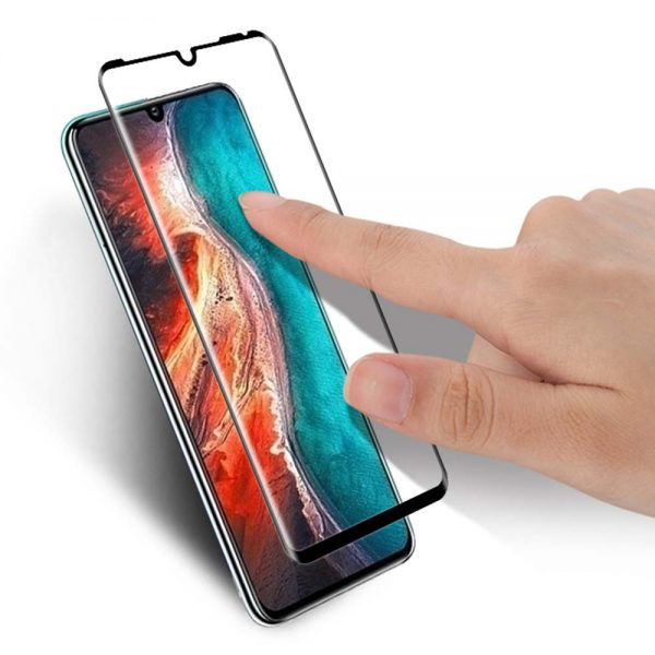 huawei p30 pro glass 3d touch