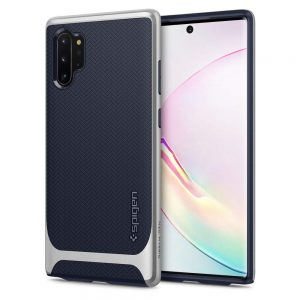 neo hybrid note 10 plus arctic silver