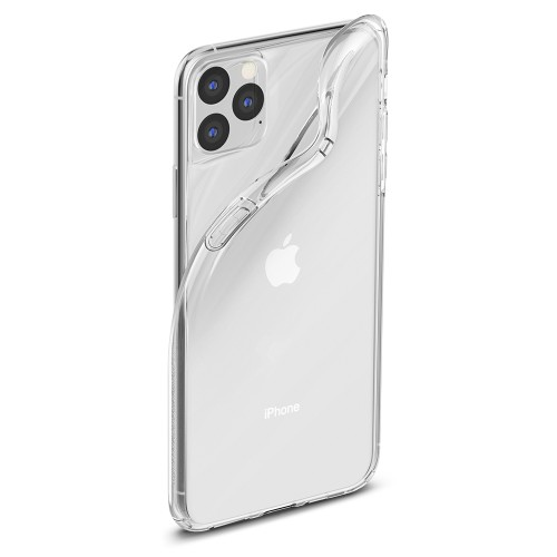 crystal flex by spigen for iPhone 11 pro max