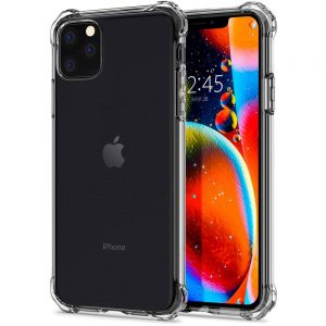 rugged crystal iphone 11 pro